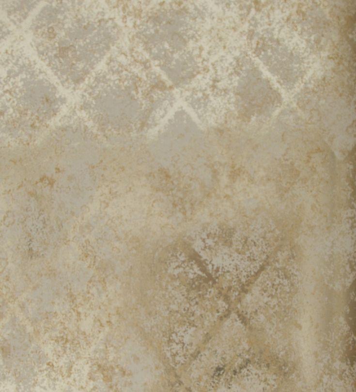 Carlo #wallpaper #home