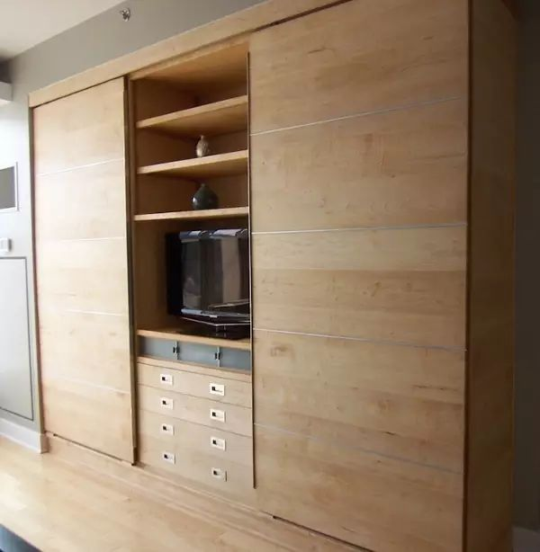 Wooden Cupboard Designs For Bedrooms Indian Homes best 25+ almirah designs ideas on pinterest | wardrobe design