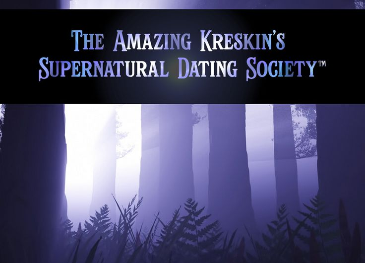 supernatural 5 x 22 online dating