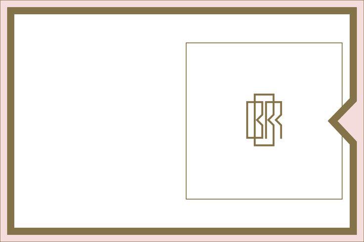Bob Bob Ricard | Luxury London Restaurant | Afternoon Tea, Pre-Theatre, Prix Fixe, Château d'Yquem