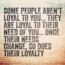 Quotes About True Friendship And Loyalty Extraordinary Best 25 Friendship Loyalty Quotes Ideas On Pinterest  Loyalty