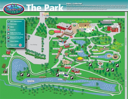 Fox Valley Park District 64 best images ...