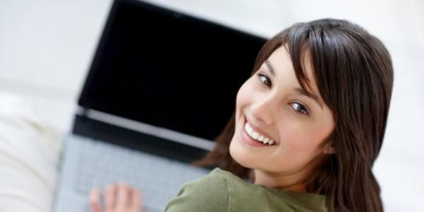Same day loans gives you assistance to fill your financial gaps easily. As the name itself says, you can receive money on the same day of applying without any involvement of unnecessary procedure. All types of credit holders cash receive an amount with affordable repayment plan. For more help, visit at www.samedaybadcreditloans.co.uk/same_day_loans.html  #samedayloans