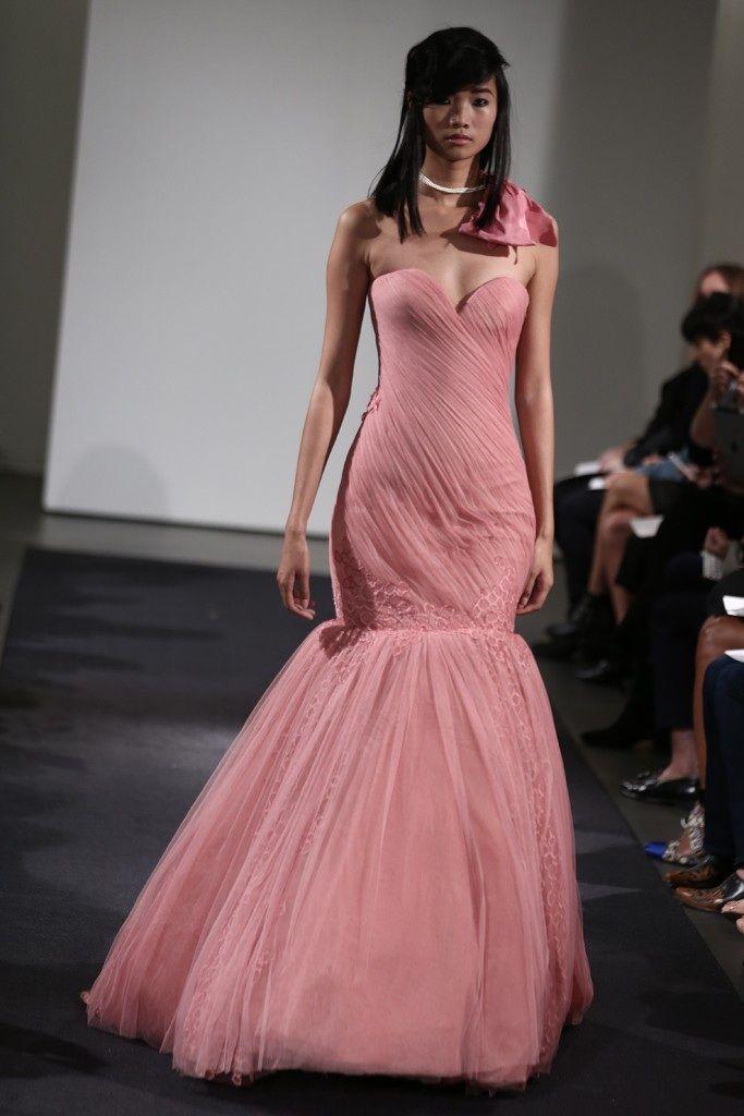Mejores 168 imágenes de Bridesmaids dress ideas en Pinterest ...