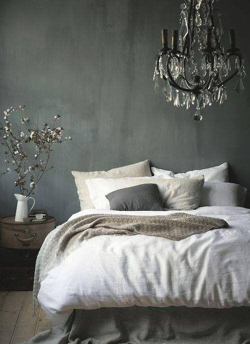 Image via We Heart It https://weheartit.com/entry/136572921/via/18861903 #bedroom #home #interior #kitchen #livingroom #nordic #room