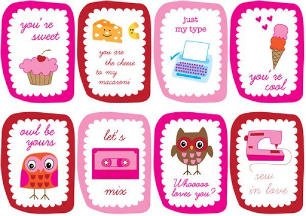 38 best Valentine\'s Day Video Ideas images on Pinterest ...