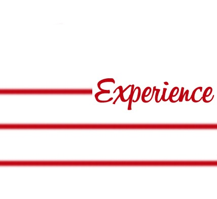 Six+ years work experience at Right Media, Yahoo, Accenture & Kaixin