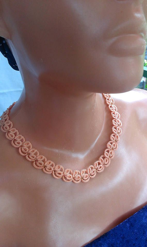Necklace Jewelery Gift for a Friend Jewelry Necklace Ideas for