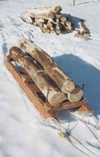 1000+ images about Homemade sled ideas on Pinterest ...