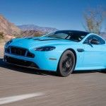 2014 Aston Martin V12 Vantage S Blue 150x150 2014 Aston Martin V12 Vantage S Full Review with Images