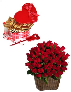 25 best FLOWERS & CHOCOLATES images on Pinterest ...