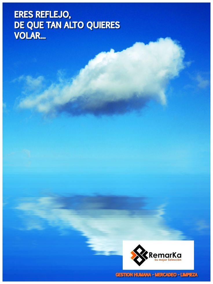 Servicios en recursos humanos, mercadeo y limpieza consultanos en www.remarka.co