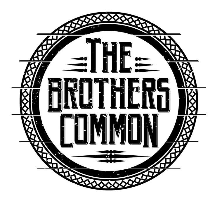 Band Logo Maker - Custom band logos for any type of music. We ...