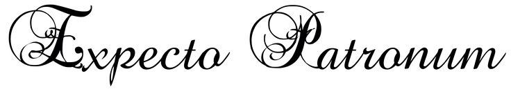 letter styles 1000 ideas about fonts cursive on 23166