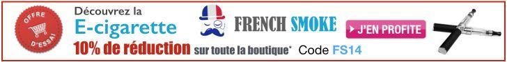 """Fiche de Lecture - Victor Hugo, Résumé des Misérables """"Marius"""""""