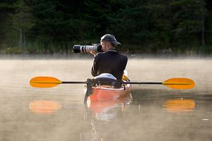 Kurt_kayaking.jpg