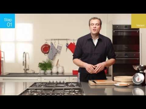 Sushi maken - Allerhande