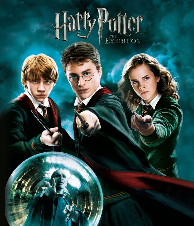 Hello, J'espère que vous allez bien, on se retrouve avec un nouvel articlequi concerne laprochaine expo Harry Potter à Bruxelles. Cet été, les fans belges de Harry Potter pourront enfin déc…