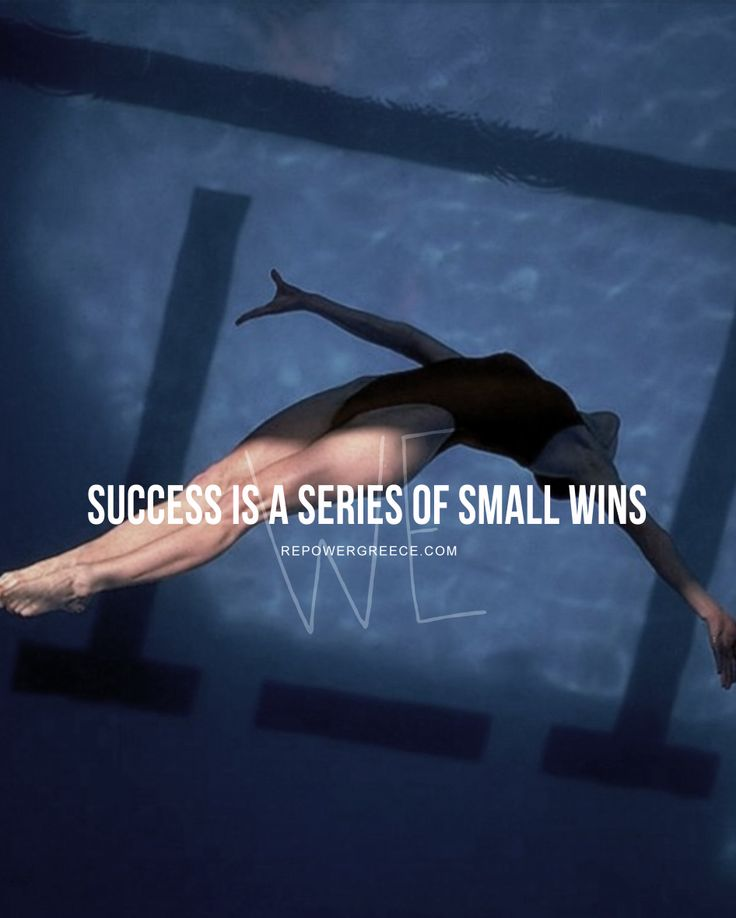 small wins ... it's that simple > www.repowergreece.com