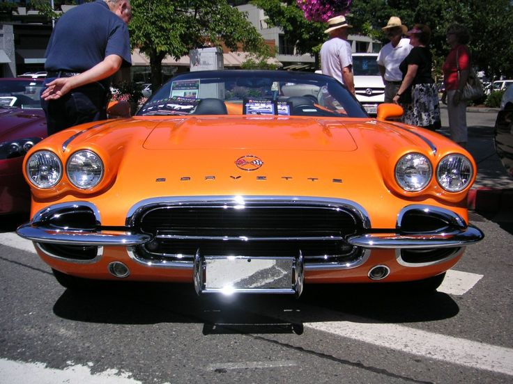 125 best american muscle cars classic vintage images for Best american classic cars