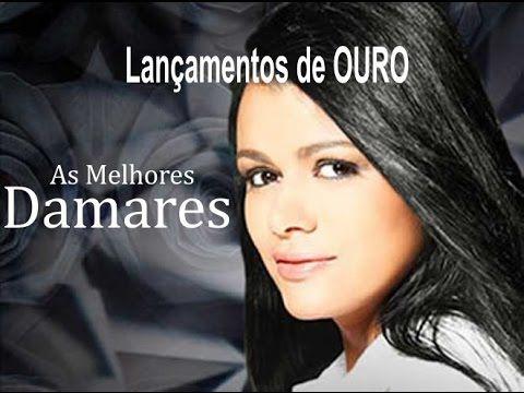 Damares - AS MELHORES, musicas gospel mais tocadas de OURO [MELHORES MÚS...