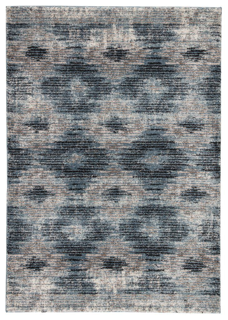 Ciara Geometric Area Rug Design By Jaipur Rugs In 2019