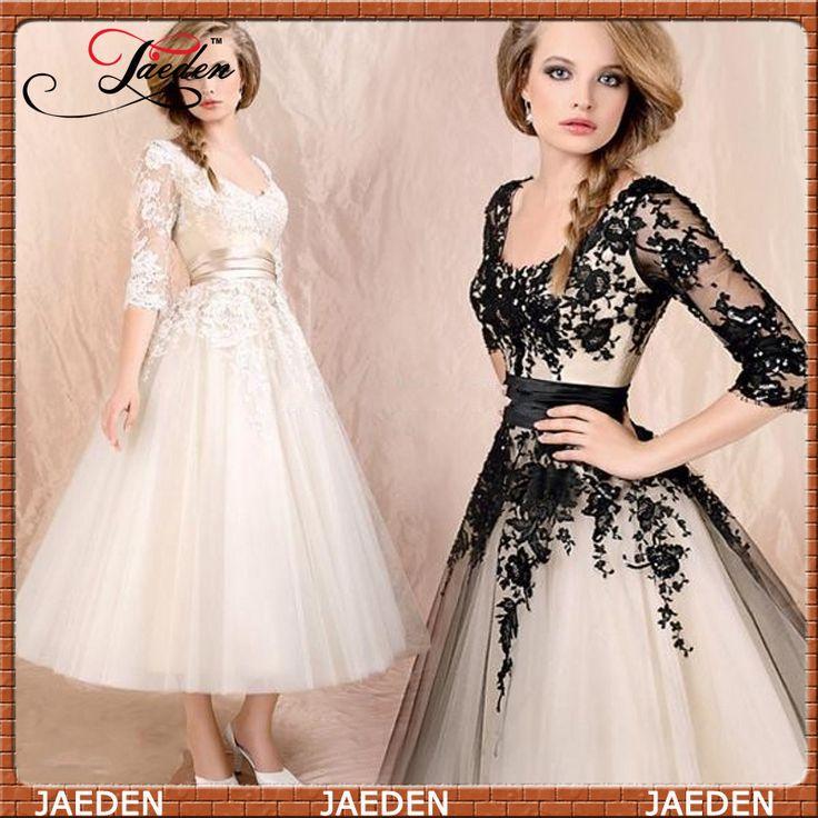 66 best Fancy Shmancy images on Pinterest | Party wear dresses ...