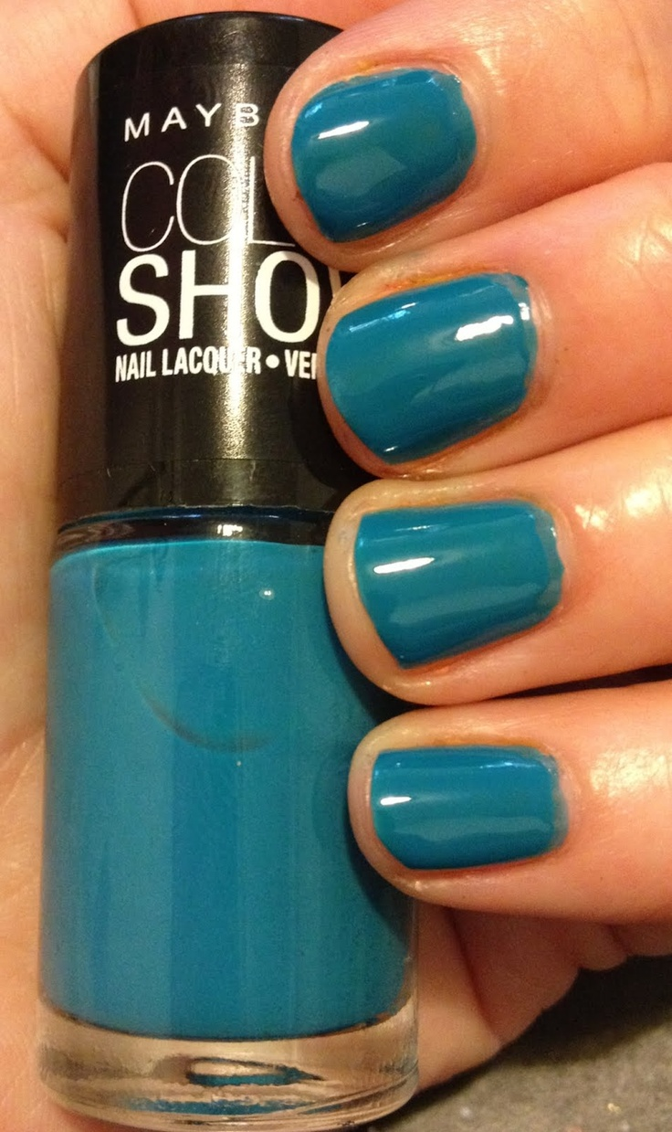 Maybelline-Color-Show-Nail-Lacquer-Shocking-Seas.JPG (950
