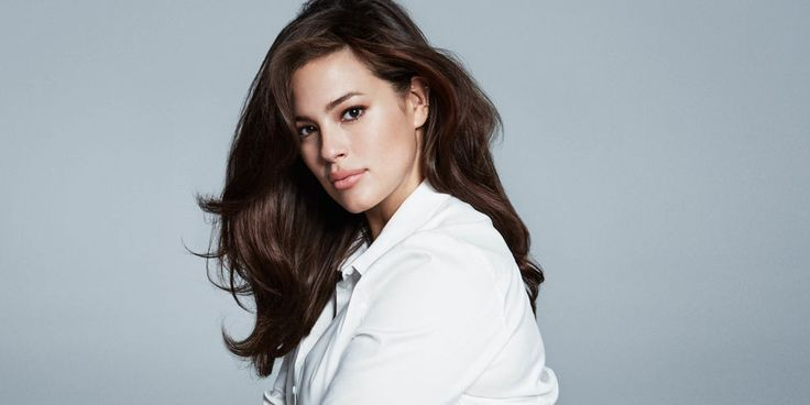 Ashley Graham Model Wallpapers With Biography – Daungy