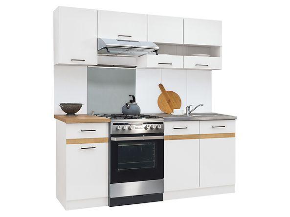 Komplet Kuchenny Junona Line 180 Kitchen Room Design Kitchen Units Kitchen