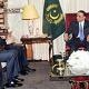 http://pakistan.mycityportal.net - Drone attacks are counter productive, says Zardari - DAWN.com -   DAWN.com     Drone attacks are counter productive, says ZardariDAWN.comISLAMABAD: Pakistans president Thursday while terming the US drone attacks as counterproductive said these were damaging popularity of both the governments and stressed the need to find a way out.... - http://news.google.com/news/url?sa=tfd=Rusg=AFQjCNF9dfLt6sCUAPp2Q264PRt1abR