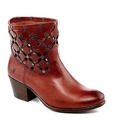 ugg boots 3092 for sale nc rh theozprincipleblog com