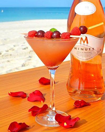 Summer Cocktails | Entertainment | Pinterest | Cocktails, Summer cocktails and Drinks