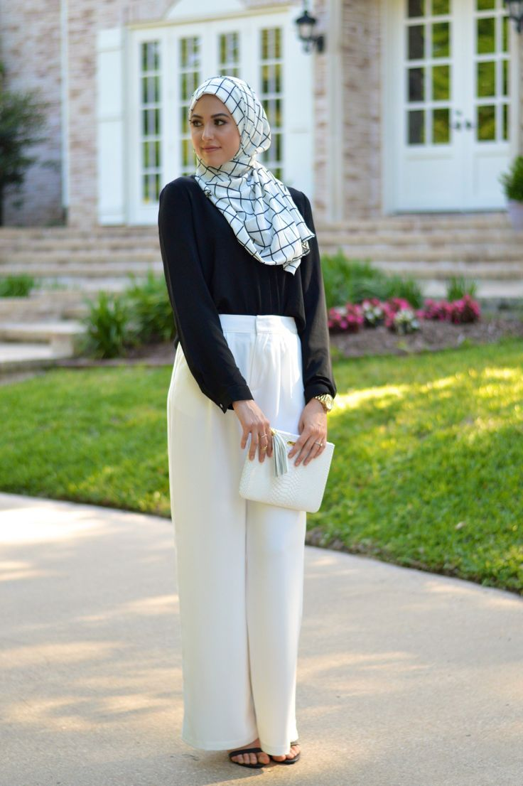 Fabulous-collection-of-Leena-Asad-hijab-and-abaya-fashion-designs-ideas-14.jpg (736×1106)
