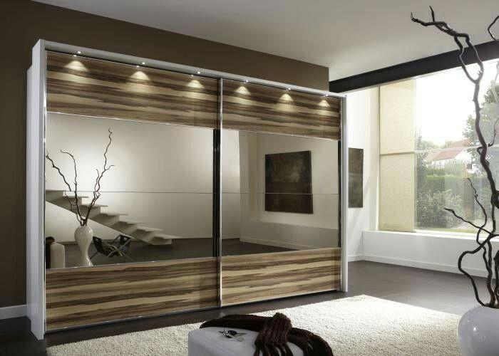 17 besten Schlafzimmer Bilder auf Pinterest Chicago, Artemis und - einladende traumbetten first class komfort