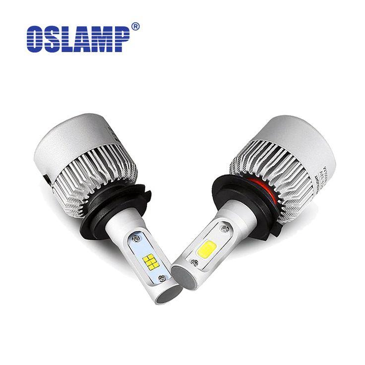 59 best Headlight Bulbs images on Pinterest   Headlight bulbs, Car ...