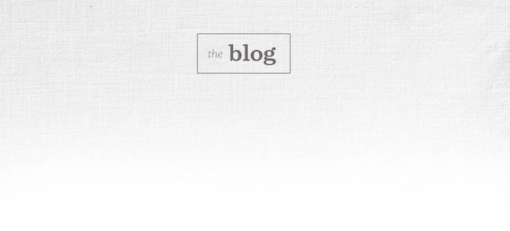 english lululemon blog homepage 2015