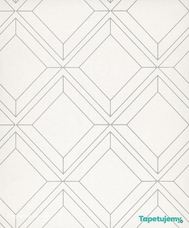 Tapeta Khroma Venezia VEN 401 - Wzory geometryczne - Szukaj tapety po wzorze