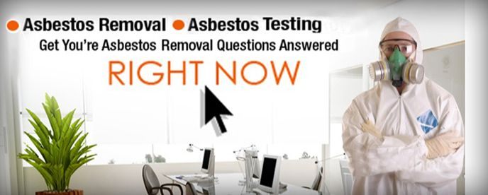 Asbestos Abatement, Inc works with professional asbestos testing companies throughout the Front Range and can help recommend the right asbestos testing. Government has made it necessary that pro abatement of public building, govt. school and non-single family residential flats must be done only by recognized abatement professional. So if you want to abatement to your house, company etc.