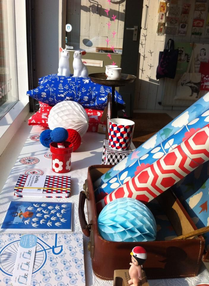 17 Best Images About Memorial Day Window Displays On
