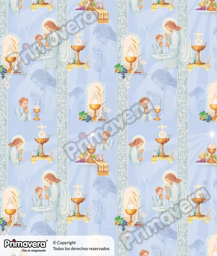Papel Regalo Celebración 1-489-024 http://envoltura.papelesprimavera.com/product/papel-regalo-celebracion-1-489-024/