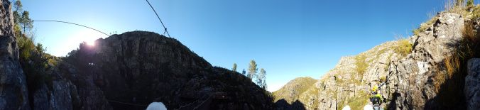 Cape Canopy Tour | Western Cape | Beauty in Nature