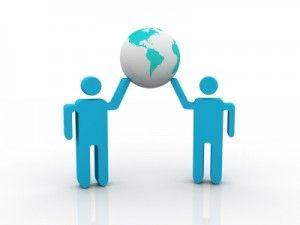 infiintare firma cu 2 asociati