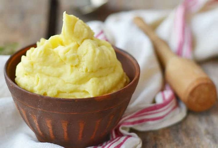 make mashed potato milk. This Mashed Potatoes recipe is an easy homemade mashed potatoes recipe that results in perfect mashed potatoes every time. Pair this delicious side dish up with gravy.