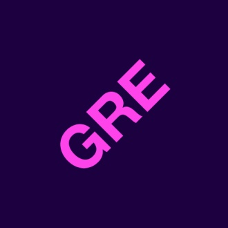 GRE 2012 | ETS Gre Exam Preparation, Practice Test, Syllabus | GRE Word List, Exam Dates, Score - Learnhub