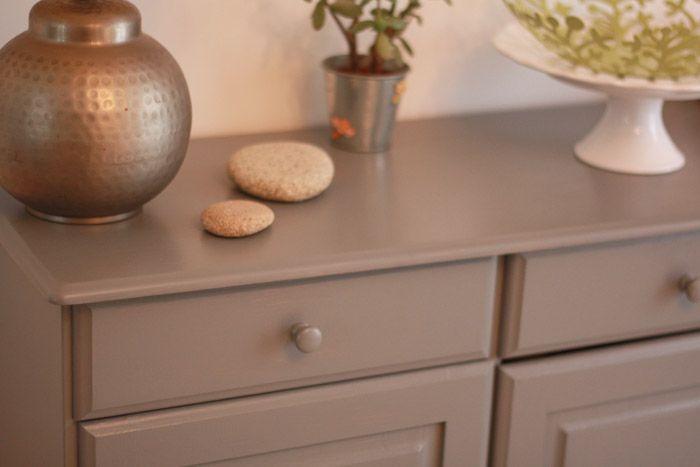 pin by julie reid on nest pinterest. Black Bedroom Furniture Sets. Home Design Ideas