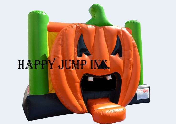 Funtime Inflatables Orange Texas