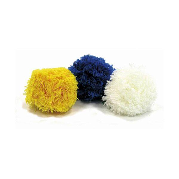 Eponges Dégraissantes Ecowashball Bonnes idées Greenweez 24 | Acheter sur Greenweez.com