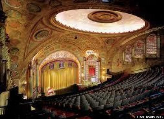 22 best Old Time Movie Theaters images on Pinterest   Movie ...
