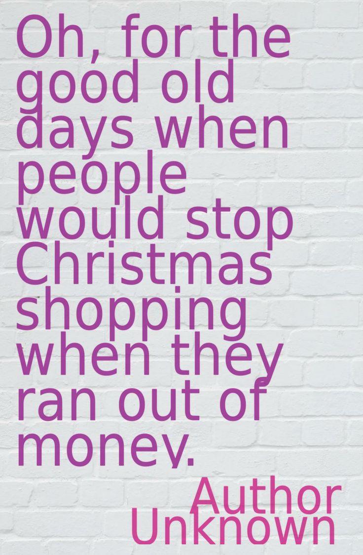 http://sparsmart.dk/kategorier/legetoej-og-kreativitet #shopping